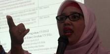 Ibu Guru Kecewa Jokowi Batalkan Moratorium Ujian Nasional