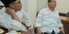 Suara Jawa Barat: Deddy Mizwar Pantura, Ridwan Kamil Priangan