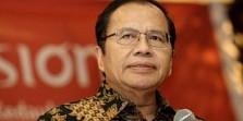 Rizal Ramli Tiga Kali Menolak Tawaran Jokowi Jadi Menteri