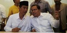 Rizal Ramli Sindir Pendukung Jokowi: Ngotot! Dikasih Data Dibilang Hoaks