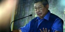 Politisi Golkar Sindir SBY dan Keluarga Tidak Taat Pajak