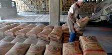 Semen Indonesia Raih Pinjaman Rp1 Triliun