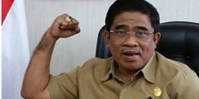 DPT DKI Paling Bermasalah, Ahok Tak Becus Kerja, Harusnya Malu
