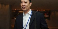 BKPM: Banyak Investor Keluhkan Perizinan di Daerah