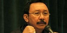 Jenderal Tyasno: Allahu Akbar, Rakyat Harus Bergerak