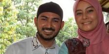 Kisah Ustad Ahmad Alhabsyi Digugat Cerai Istri