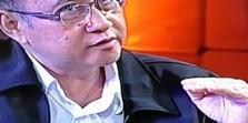 Mempertanyakan Kinerja Menteri BUMN Rini Soemarno