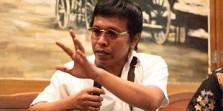 Sejumlah Pendukung Ahok, Termasuk Adian Napitupulu Dilaporkan Karena Hina JK