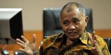 Dari 250 Saksi, KPK Janjikan Satu Tersangka Baru Korupsi e-KTP