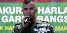 Berteman FPI, Ahmad Dhani Dipecat dari Lesbumi NU