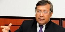 Ahmad Bambang: Pertamina Baik Pula Jika Dipimpin Orang Luar