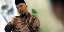 Ahmad Dhani Kalahkan Petahana di Pilbup Bekasi