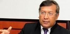 Deputi Bidang Usaha KSPP Kementerian BUMN Ahmad Bambang Ditunjuk Sebagai Wakil Senat Unsuri