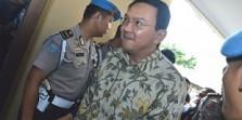 Soal di Ujian SMP, `Siapakah calon Gubernur Jakarta yang melecehkan Alquran?`