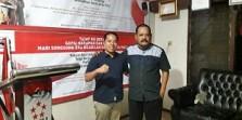 Ormas Poros Keadilan Rakyat Kecil Indonesia Segera Dideklarasikan