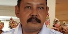 dr. Ali Mahsun, M. Biomed: Dari Penjual Krupuk Jadi Presiden Poros Keadilan Rakyat Kecil Indonesia