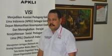 Ali Mahsun: Bom Bunuh Diri Surabaya Biadab