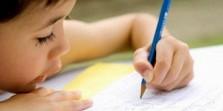 BNPT dan KPAI Fokus Lindungi Anak Dari Pengaruh Terorisme