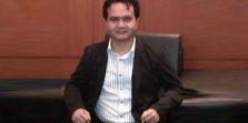 Tanduk Banteng yang Patah, PDIP Mulai Galau Berat