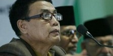 Dewan Pakar ICMI Beberkan Keanehan Kasus Ahok Terdakwa Penodaan Agama
