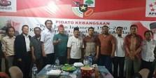 Rapimnas APKLI Akan Diselenggarakan di Yogyakarta