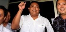 Tentang Perintah Kampanye Lebih Awal Jokowi Pada Relawan
