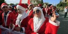 Kapolri Tegur Kapolres Yang Keluarkan Surat Edaran Sesuai Fatwa Haram Atribut Natal
