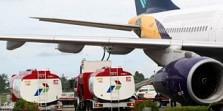 Indef: Sebut Kenaikan Tiket Pesawat Karena Avtur Salah Sasaran