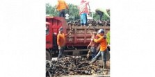 Ahok Minta Polda Usut Tuntas Dugaan Sabotase Banjir Jakarta