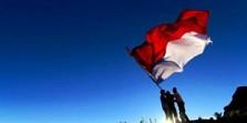 Substansi Kemerdekaan Yang Sejati Bagi Bangsa Indonesia