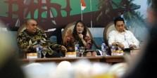Tokoh Buruh:  ILO Tidak Izinkan Buruh Menjadi Alat Politik