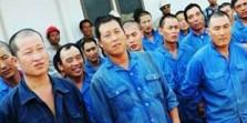 TKA Asal China Ingin `Keruk` Kekayaan Indonesia
