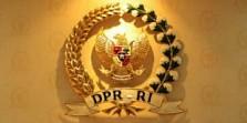 Tak Bisa Awasi BUMN, Pemerintah Copot `Taring` DPR