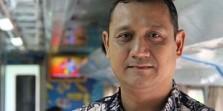 Ani, Paradoks Jokowi, dan Utang yang Menjulang