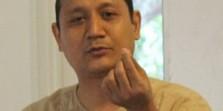 Sri Mulyani, Facebook, dan Debt Collector
