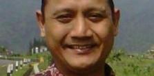 Rizal Ramli, Sofyan Basir, dan Listrik Swasta
