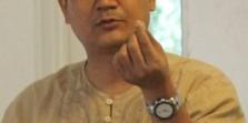 Belied DMO Batubara Diubah, Sampeyan Kerja untuk Siapa?