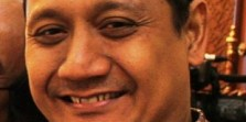 Reshuffle (Lagi); Kasihanilah Rakyat, Pak Presiden!