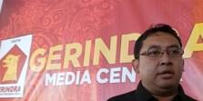 Fadli Zon Ingatkan Pemerintah Tidak Bredel Media Online