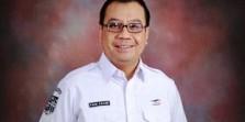 17.038 Unit Mobil Pribadi Telah Menyeberang ke Sumatera