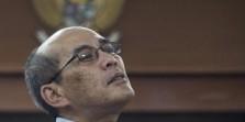 Faisal Basri: Batalkan, Holding Sektor Energi Menyesatkan