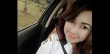Kisah Selingkuh Bupati Ahmad Yantenglie: Bercak Sperma dan Dekapan Istri Polisi