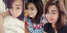Kisah Selingkuh Bupati Ahmad Yantenglie: Senyum Manis Istri Polisi di Atas Ranjang