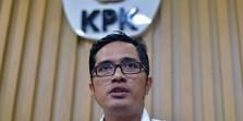 KPK Buktikan Peran Adik Ipar Jokowi dalam Suap Pejabat Pajak