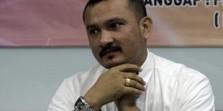 Membalut Luka Hati Warga Jakarta