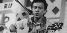 Lagu Franky Sahilatua ''Aku Mau Presiden Baru'' Kembali Dikenang Rizal Ramli