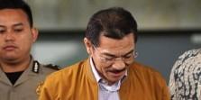 Korupsi e-KTP: Gamawan Fauzi Menuju Jumat Keramat KPK