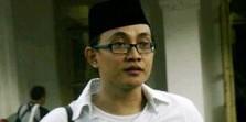 "Sri Mulyani-Chatib Basri ""Mencekik"", Bambang Brodjonegoro-Agus Kompetitif"