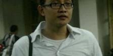 Di Bawah Komando Rizal Ramli, Perekonomian Era Gus Dur Sangat Istimewa