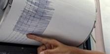 Gempa 3,1 SR Guncang Maumere